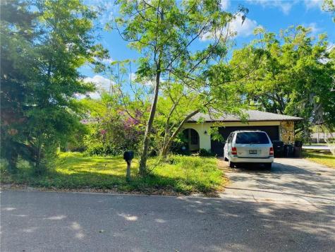 3061 Prestige Drive Clearwater FL 33759