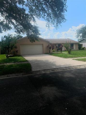 1806 Green Lawn Street Brandon FL 33511