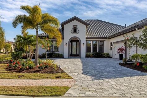 16728 Berwick Terrace Bradenton FL 34202