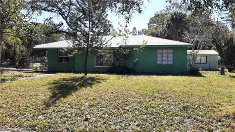 1601 18th Avenue W Bradenton FL 34205