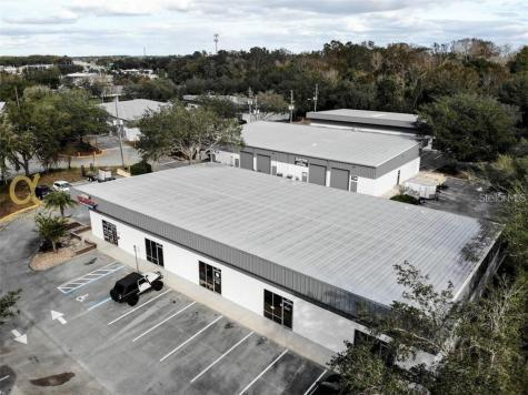 1580 Tropic Park Drive Sanford FL 32773