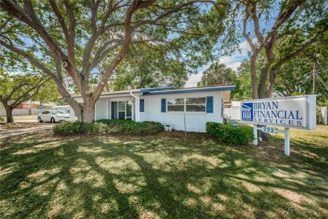 222 N Belcher Road Clearwater FL 33765