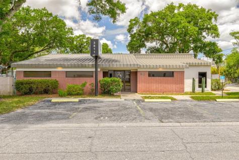 3811 W Sligh Avenue Tampa FL 33614