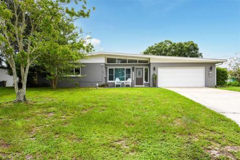 2506 Goldenrod Street Sarasota FL 34239