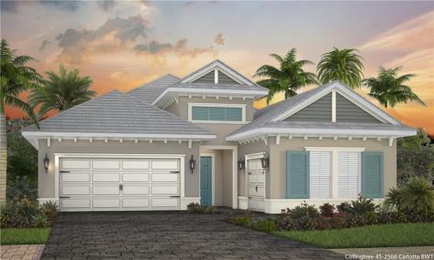 16538 Berwick Terrace Lakewood Ranch FL 34202