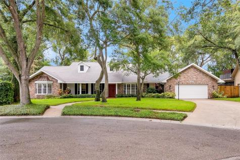 2844 Chelsea Place N Clearwater FL 33759