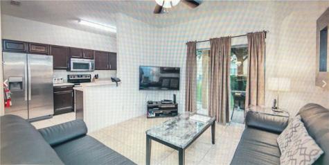 418 Miramar Avenue Davenport FL 33897