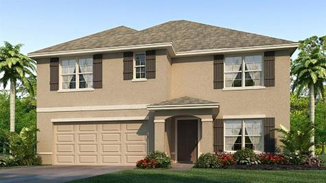 12671 Night View Drive Sarasota FL 34238