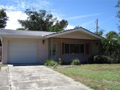 2361 Black Oak Lane Clearwater FL 33763