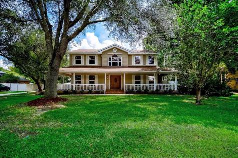 204 Woodview Way Bradenton FL 34212