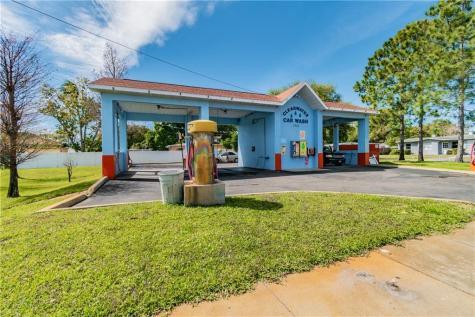 1410 N Betty Lane Clearwater FL 33755