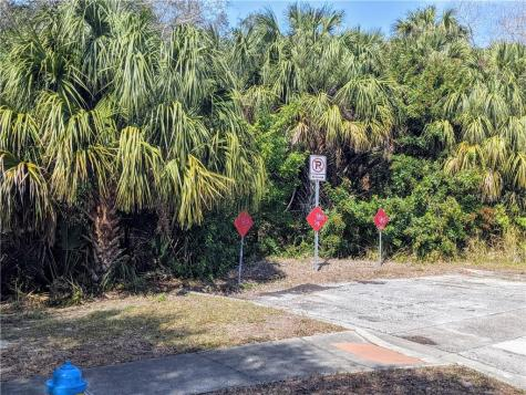 unknown Countryway Boulevard Tampa FL 33635