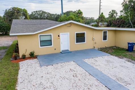 4206 51st Street E Bradenton FL 34208