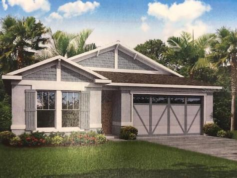 1627 Paragon Circle S Clearwater FL 33755