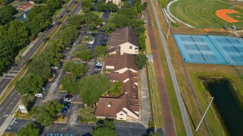 300 E Bay Drive Largo FL 33770