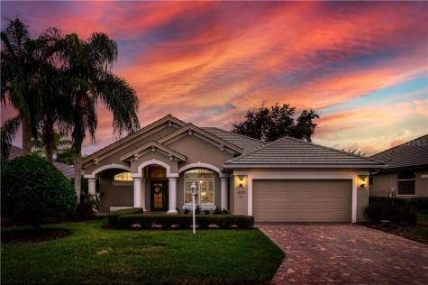 6582 Waters Edge Way Lakewood Ranch FL 34202