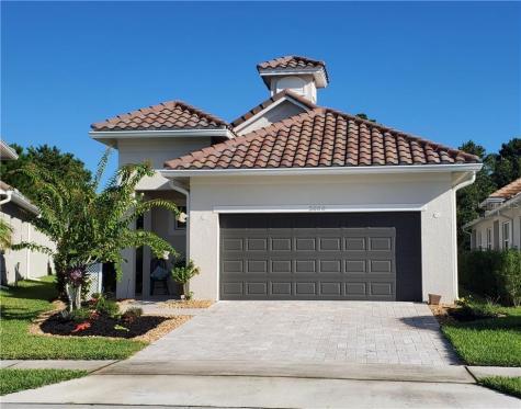 2058 Sherbrook Avenue Davenport FL 33837