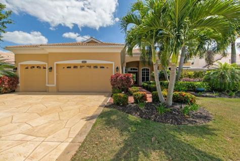 15110 Sundial Place Lakewood Ranch FL 34202