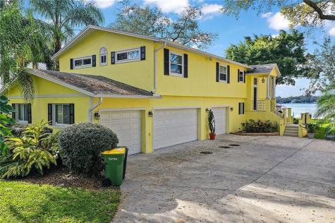 2241 Hoffner Ave Belle Isle FL 32809
