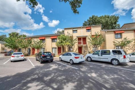 4267 S Semoran Boulevard Orlando FL 32822