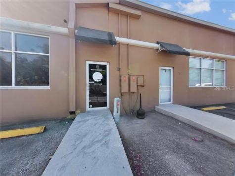 5406 Hoover Boulevard Tampa FL 33634