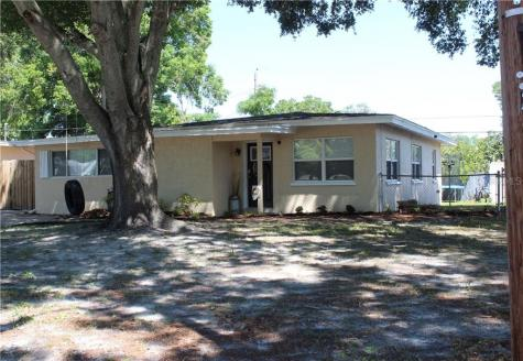 1350 Tuscola Street Clearwater FL 33756