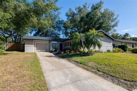 603 Seward Avenue Altamonte Springs FL 32701