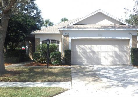 1102 Millbrook Circle Bradenton FL 34212