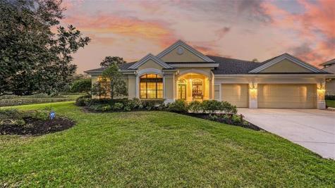 10119 Cherry Hills Avenue Circle Lakewood Ranch FL 34202
