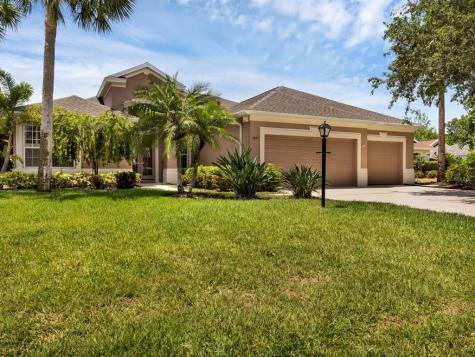 11710 Soft Rush Terrace Lakewood Ranch FL 34202