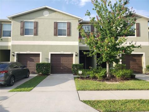 2728 Hampton Green Lane Brandon FL 33511