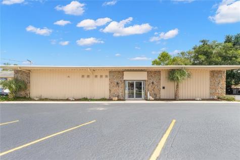 1280 Court Street Clearwater FL 33756