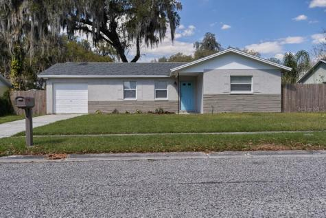 558 Robin Hill Circle Brandon FL 33510