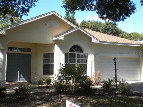 12242 Hollybush Terrace Lakewood Ranch FL 34202