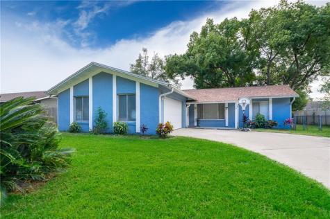 408 Shady Banks Road Altamonte Springs FL 32714