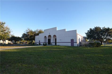 4777 Silver Star Road Orlando FL 32808
