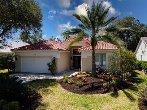 8708 54th Avenue E Bradenton FL 34211