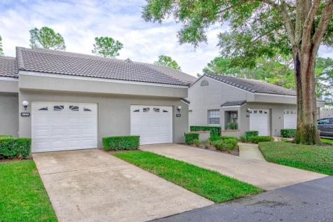 3946 Coverly Court Longwood FL 32779