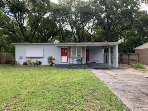 635 Maitland Avenue Altamonte Springs FL 32701