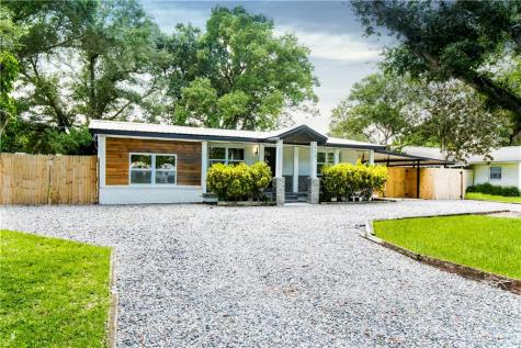 117 Hattaway Drive Altamonte Springs FL 32701