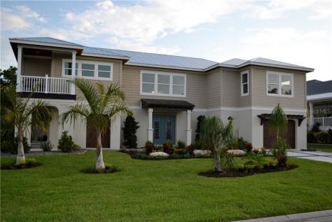 8202 W 17 Avenue Bradenton FL 34209