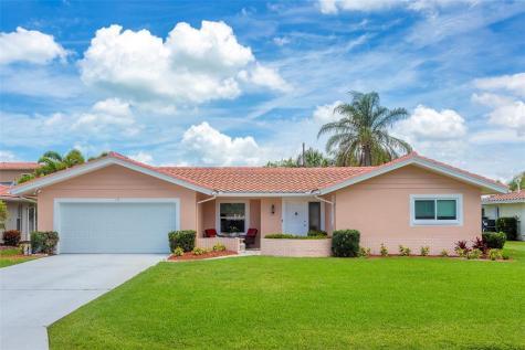115 15th Street Belleair Beach FL 33786