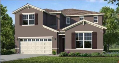 7511 Oakmoss Loop Davenport FL 33837