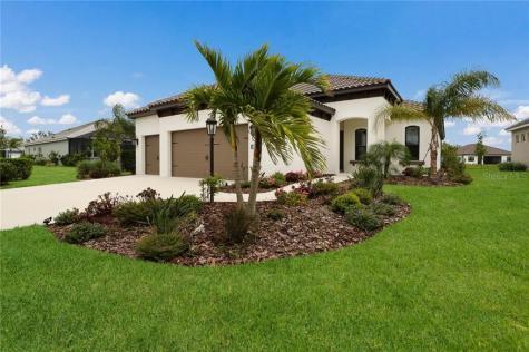 4207 Tropical Blue Lane Bradenton FL 34211