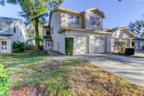 2586 Stony Brook Lane Clearwater FL 33761