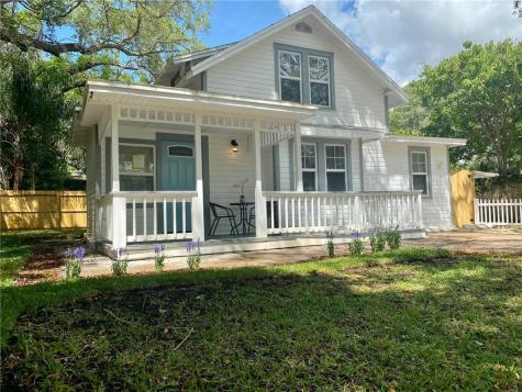 1068 Sunset Point Road Clearwater FL 33755