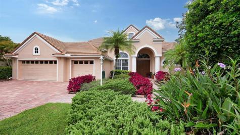8009 Waterview Boulevard Lakewood Ranch FL 34202