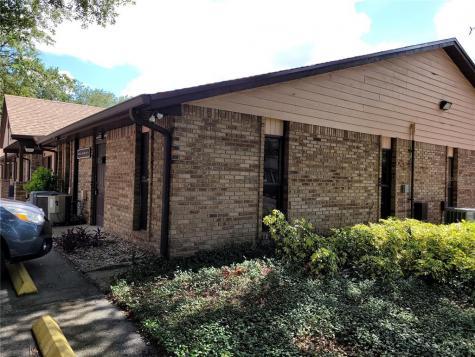 415 Montgomery Road Altamonte Springs FL 32714