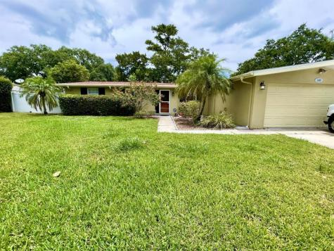 1409 Drum Street Clearwater FL 33764