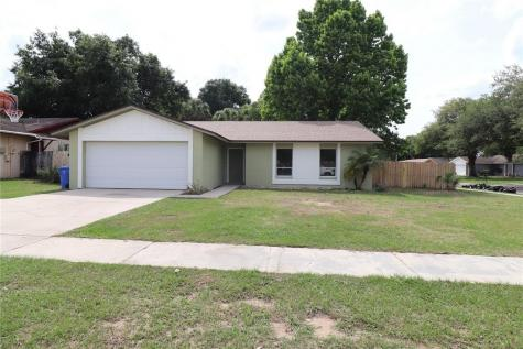 670 Bryan Terrace Drive Brandon FL 33511
